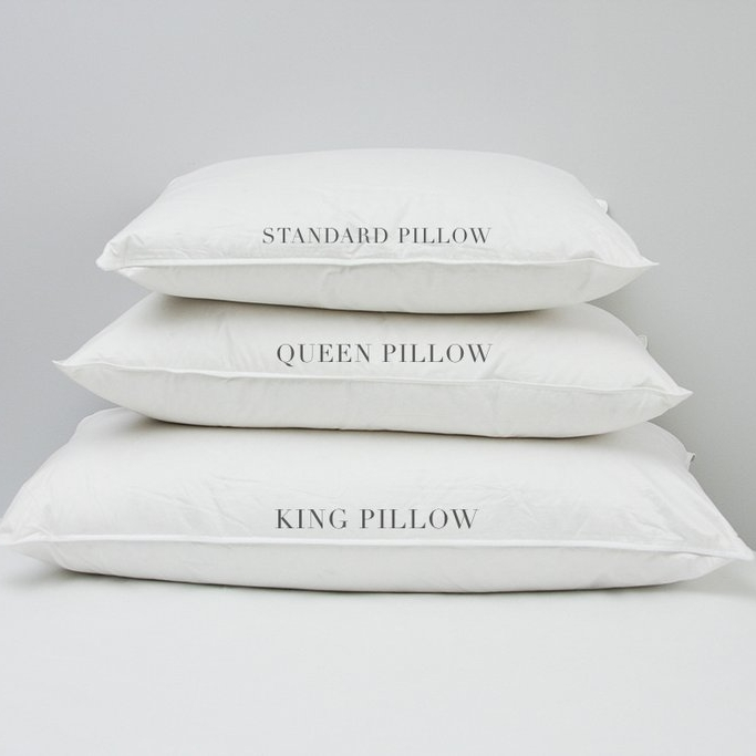 ART GROUP PILLOWS.jpg