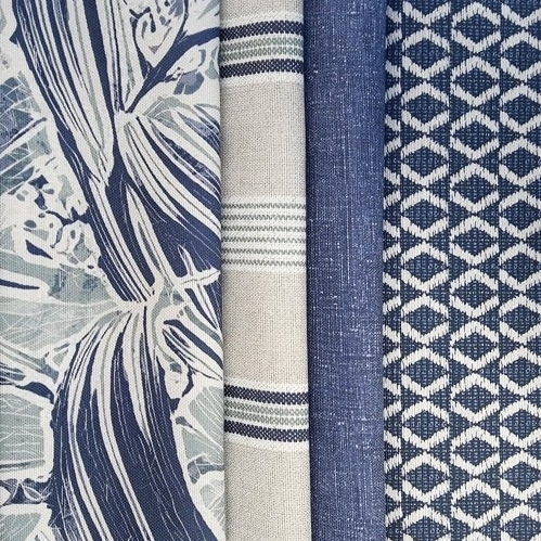 ART GROUP OUTDOOR FABRICS 00.jpg