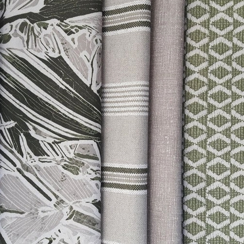 ART GROUP OUTDOOR FABRICS 05.jpg