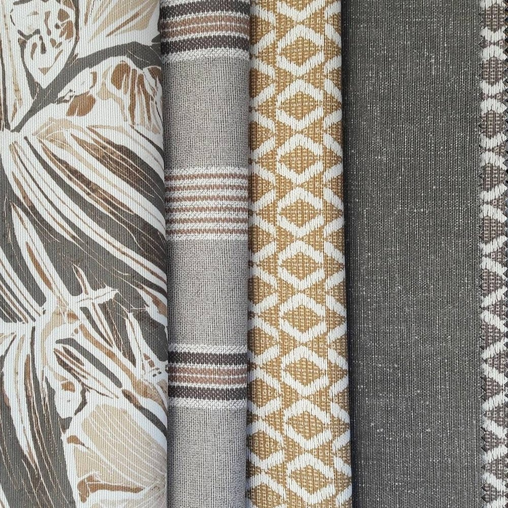 ART GROUP OUTDOOR FABRICS 07.jpg