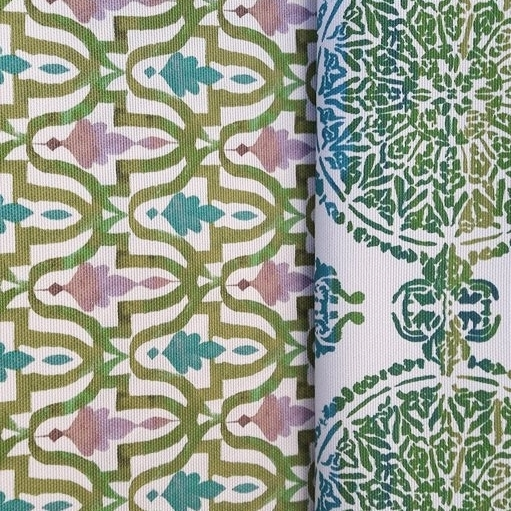 ART GROUP OUTDOOR FABRICS 01.jpg