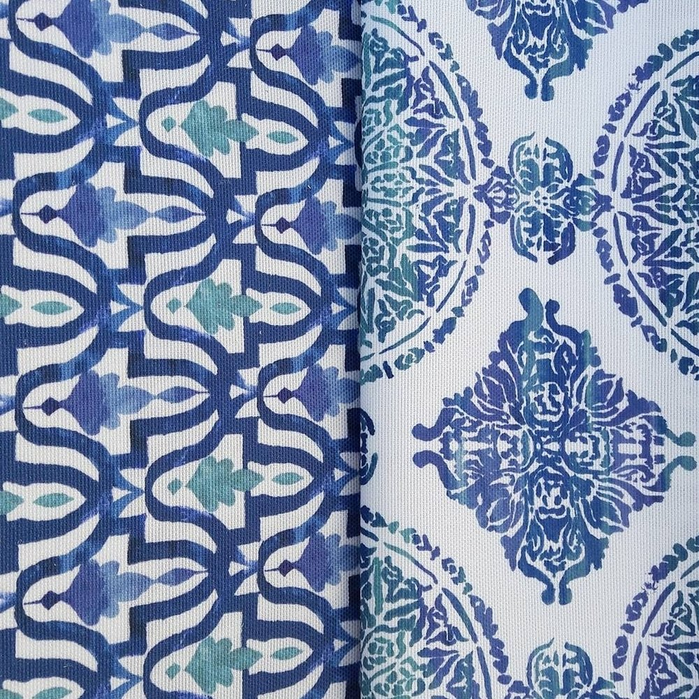 ART GROUP OUTDOOR FABRICS 09.jpg