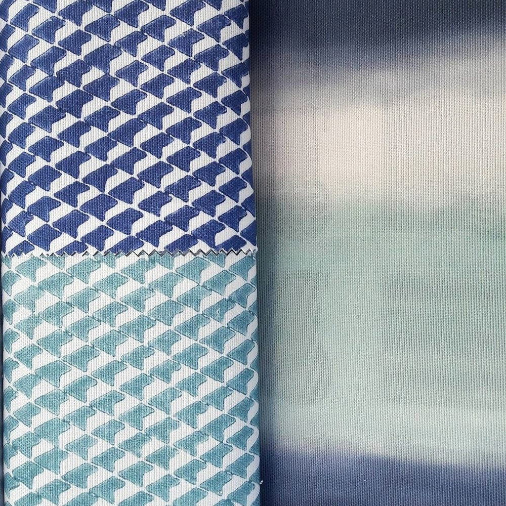 ART GROUP OUTDOOR FABRICS 010.jpg