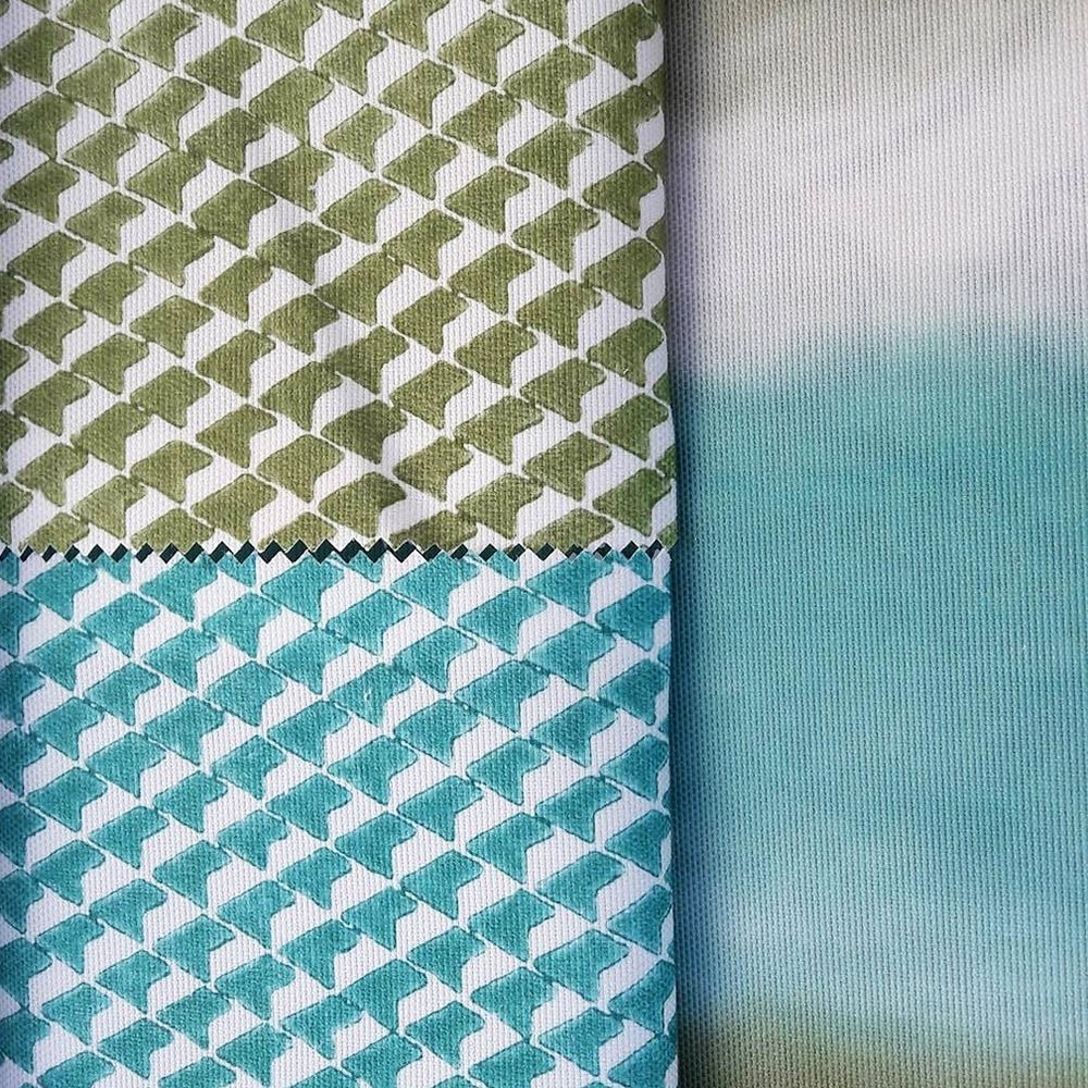 ART GROUP OUTDOOR FABRICS 08.jpg