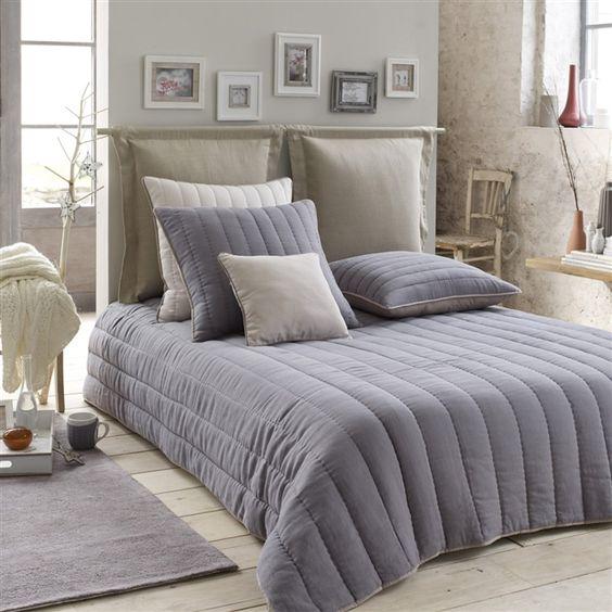 bed board 6.jpg