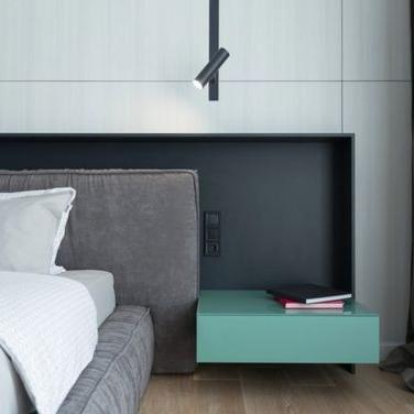 bed board 4.jpg