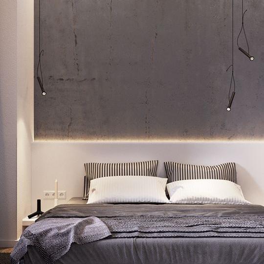 bed board 7.jpg