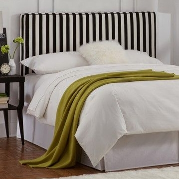 bed board 2.jpg