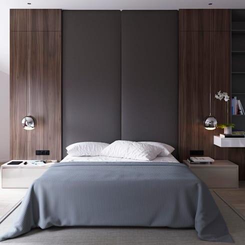 bed board 3.jpg