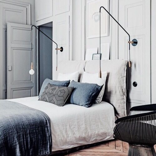 bed board 5.jpg