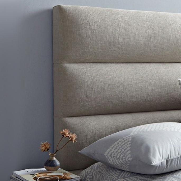 bed board 8.jpg