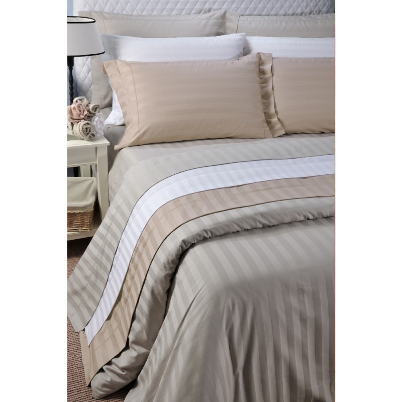 ART GROUP BED LINEN 021.jpg