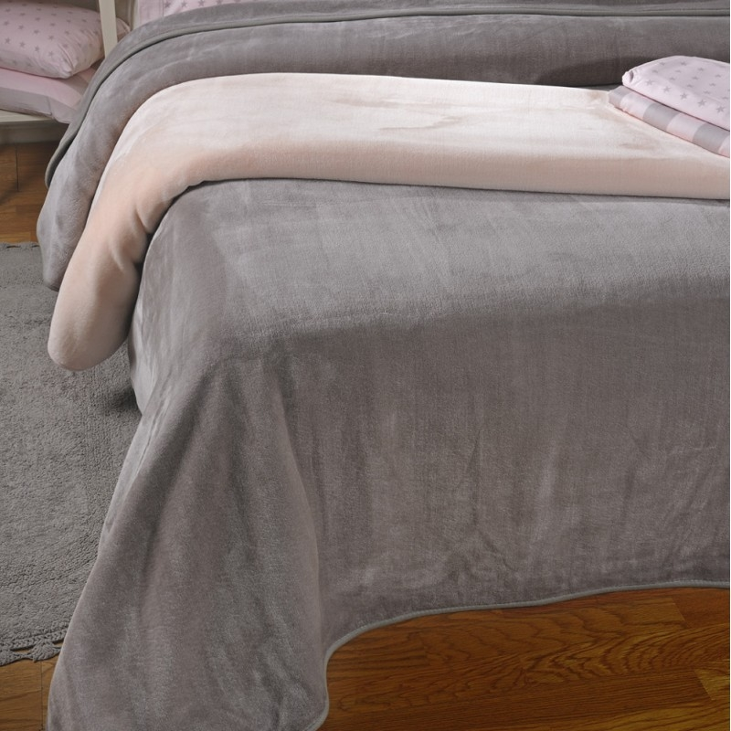 ART GROUP BED LINEN 017.jpg