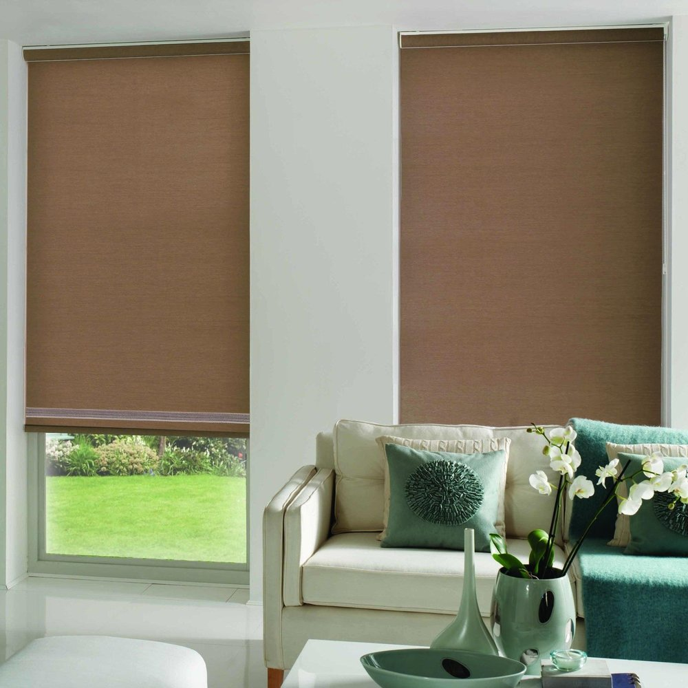 ART GROUP ROLLER BLINDS 03.jpg