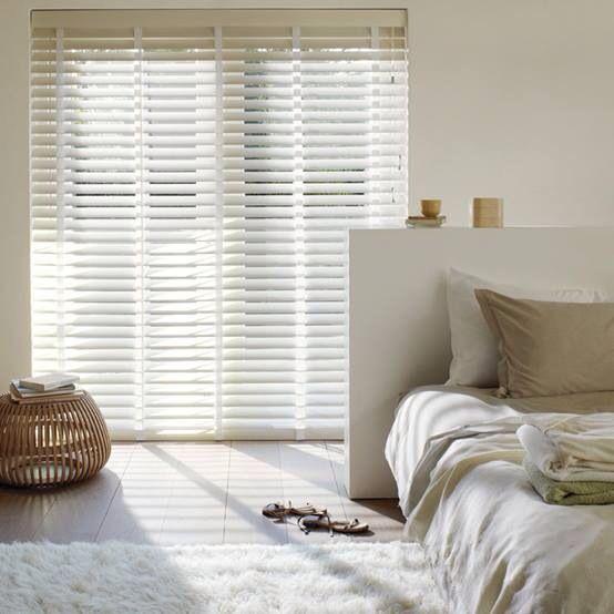art group wooden blinds 1.jpg