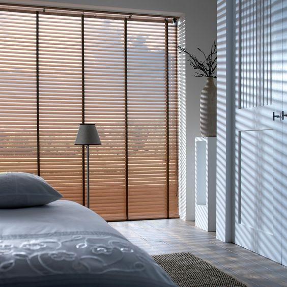 art group wooden blinds.jpg