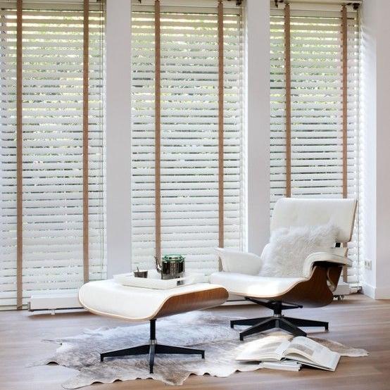 art group wooden blinds 6.jpg