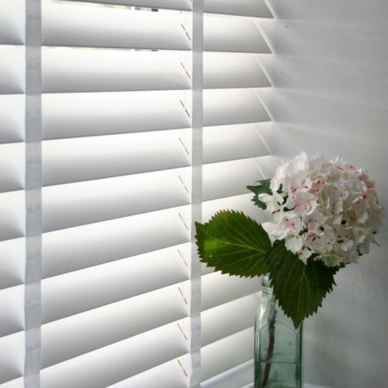 art group wooden blinds 3.jpg