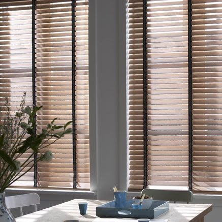 art group venetian blinds 3.jpg