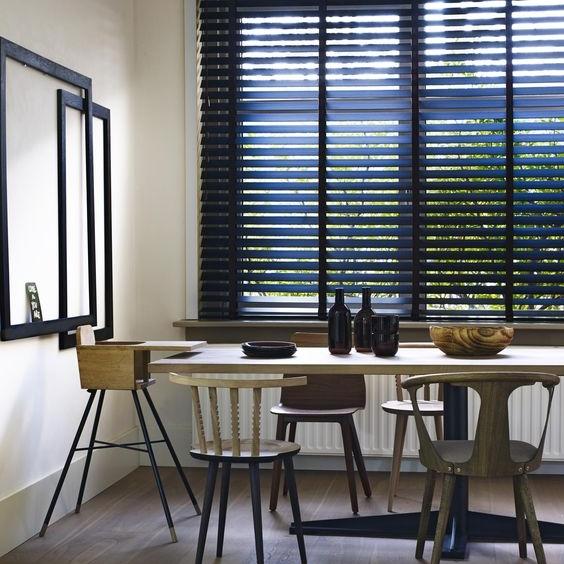 art group venetian blinds 1.jpg