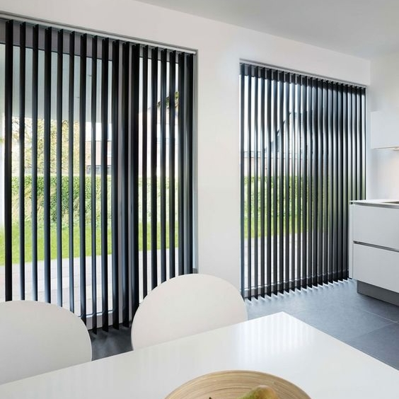 art group vertical blinds 2.jpg