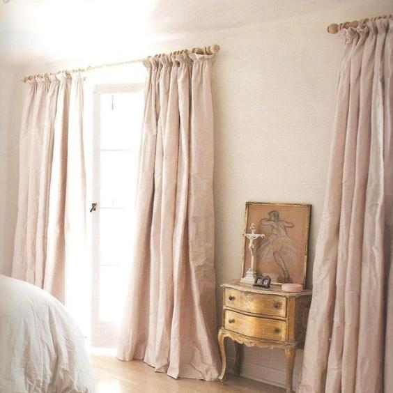 Art group silk curtains.jpg
