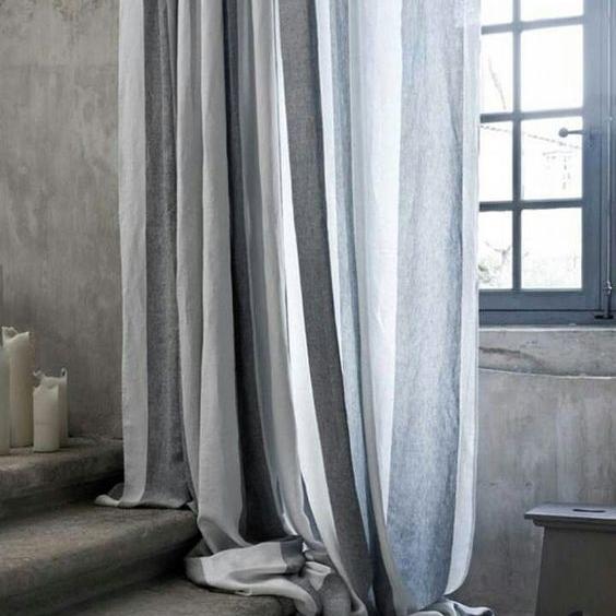 cotton curtains 2.jpg