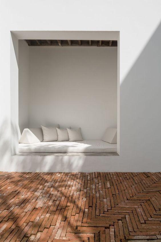art group pillows - outdoor