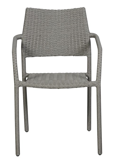 ART GROUP OUTDOOR CHAIR 010.jpg