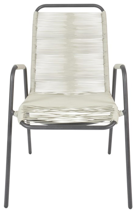 ART GROUP OUTDOOR CHAIR 016.jpg