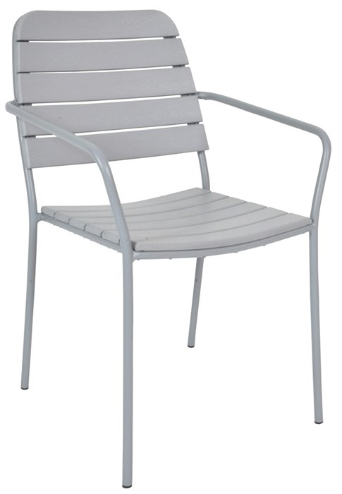 ART GROUP OUTDOOR CHAIR 017.jpg