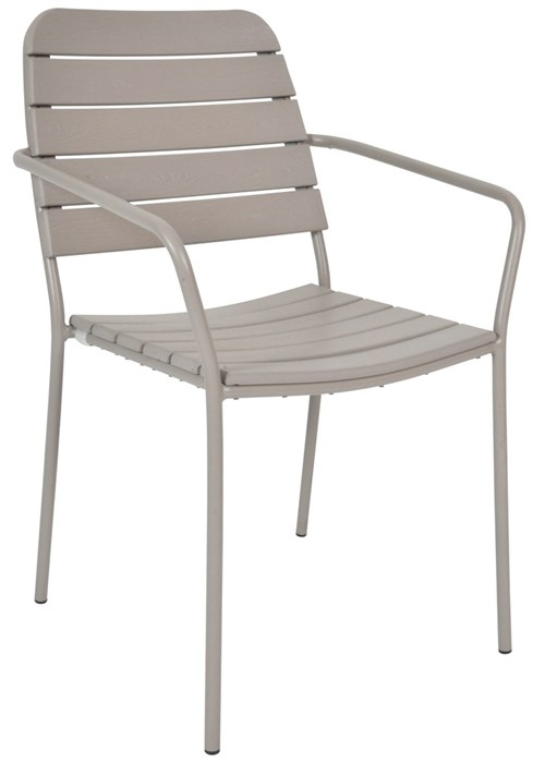 ART GROUP OUTDOOR CHAIR 018.jpg