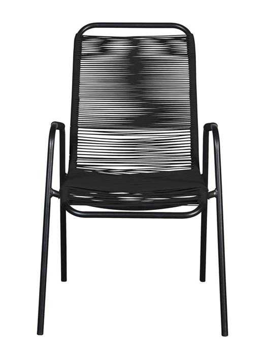 ART GROUP OUTDOOR CHAIR 019jpg.jpg