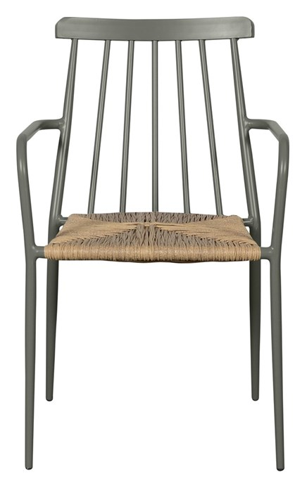 ART GROUP OUTDOOR CHAIR 022.jpg