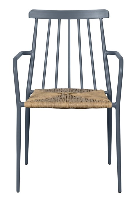 ART GROUP OUTDOOR CHAIR 023.jpg