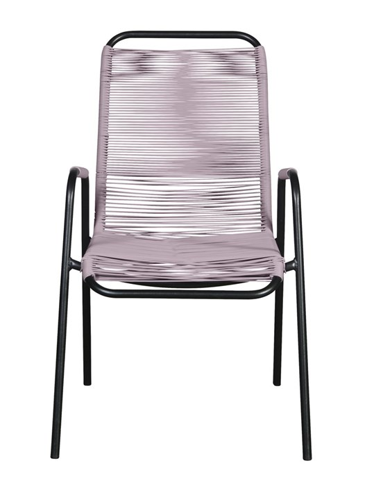 ART GROUP OUTDOOR CHAIR 029jpg.jpg