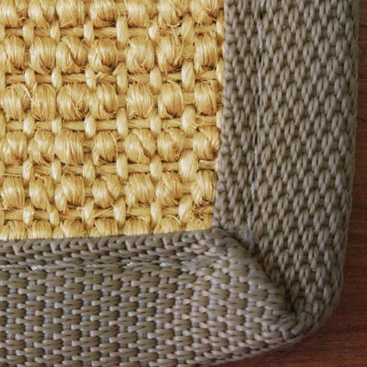 Ar+group +rugs sisal 2.jpg