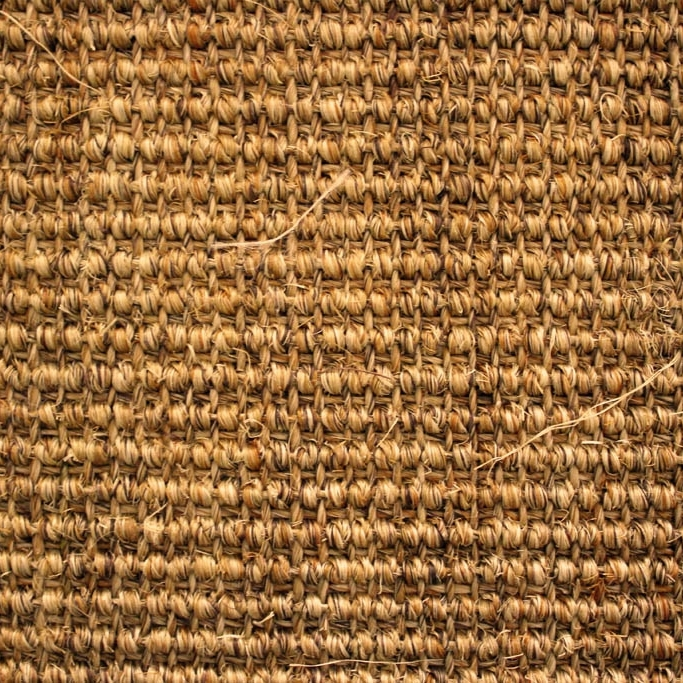 Art+group+rugs sisal.jpg