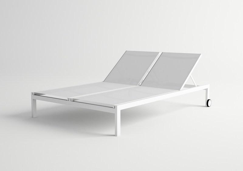 Milos-Double-Sunbed-WHITE-White.jpg