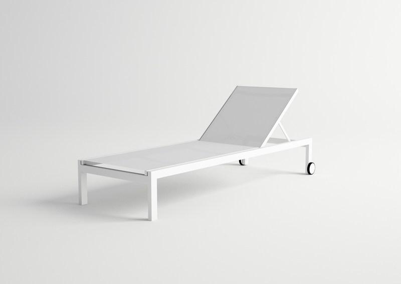 Milos-Sunbed-WHITE-White.jpg