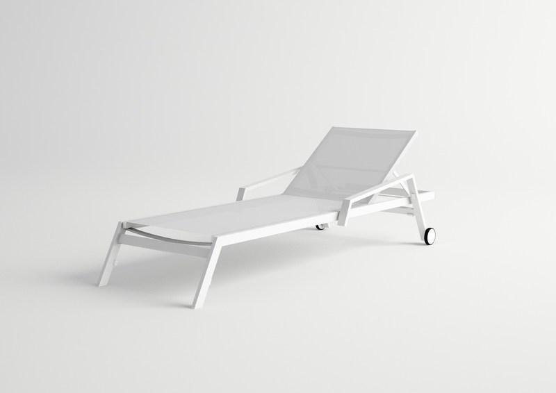 Pulvis-Sunbed-White-White.jpg