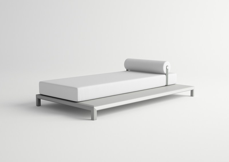 Victus-Sofa-Bed-CLOUD-GREY-Blanco.jpg