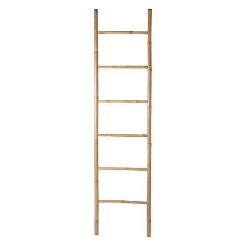 ART GROUP LADDER.jpg