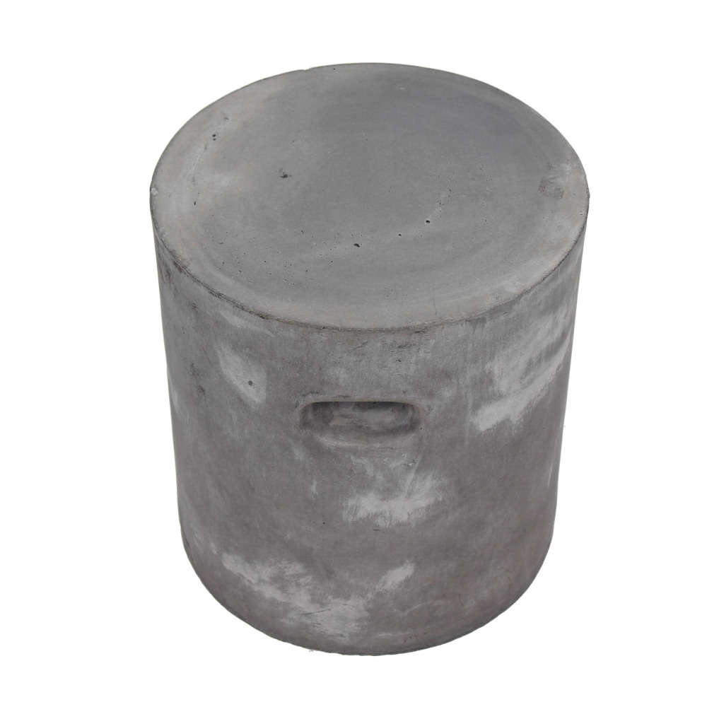 ART GROUP STOOL 1.jpg