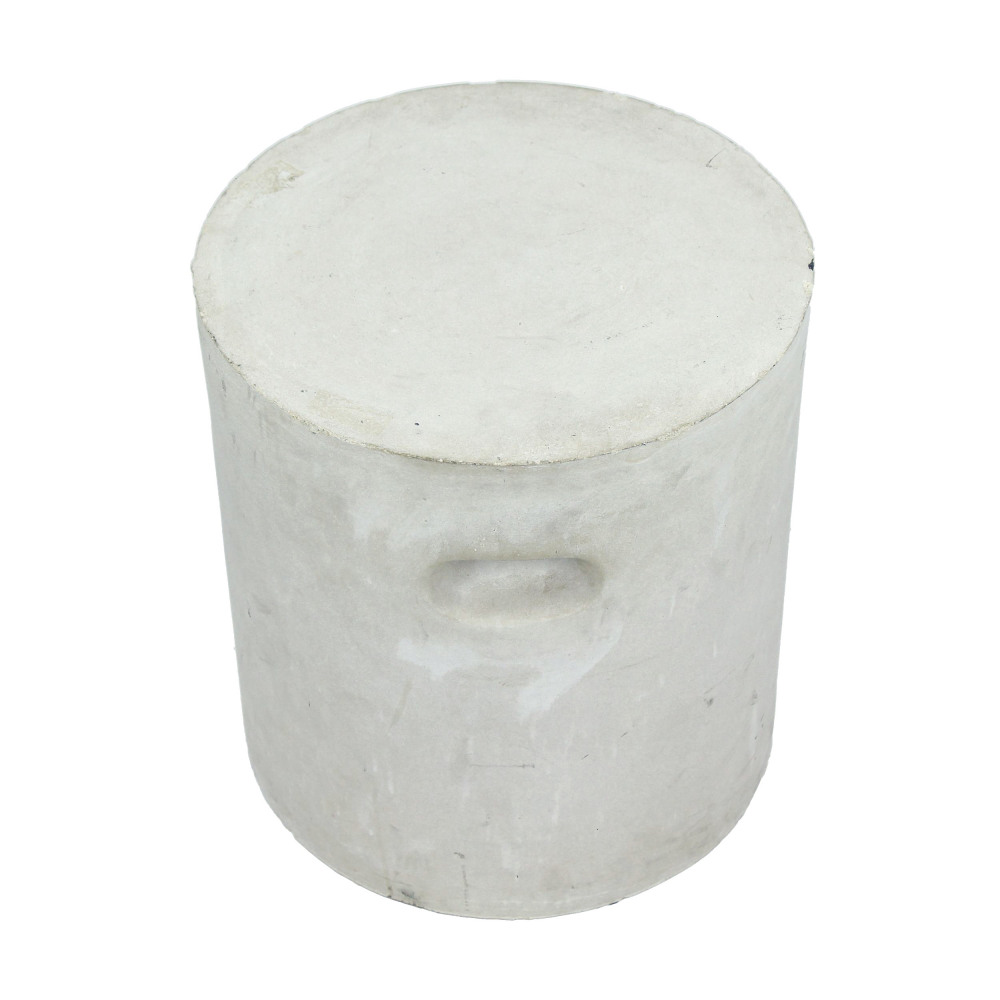 ART GROUP STOOL 3.jpg