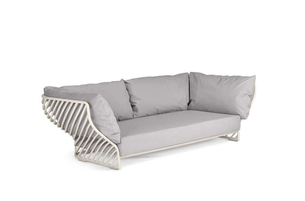 ART GROUP OUTDOOR SOFAS 001.jpg