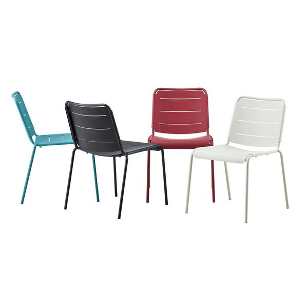 ART GROUP OUTDOOR CHAIRS 09.jpg