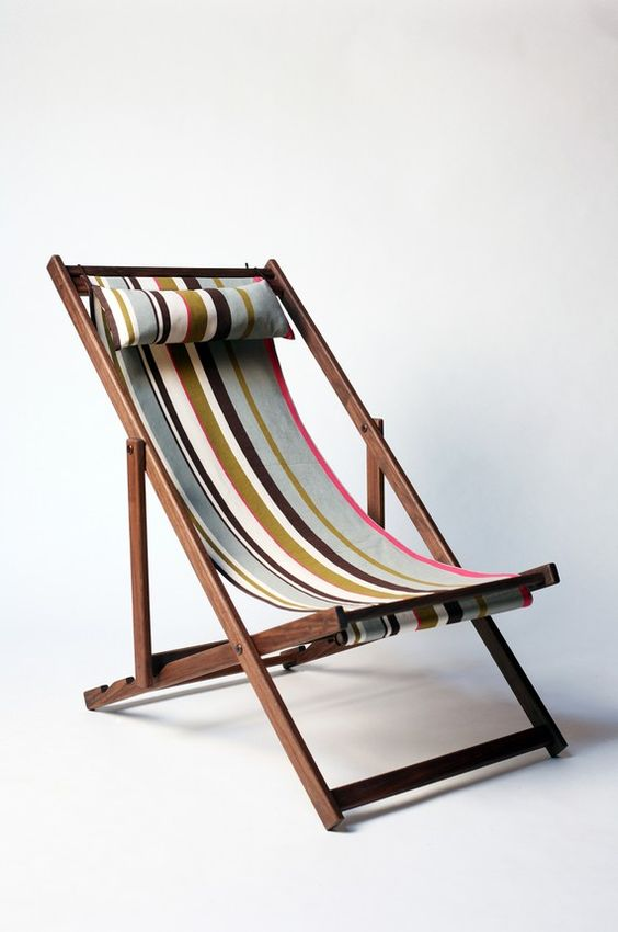 art group deck chair sunbrella.jpg