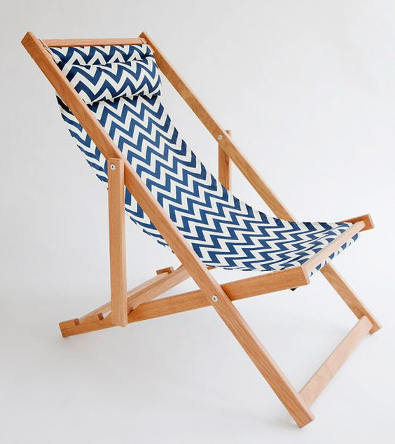 art group deck chair.jpg