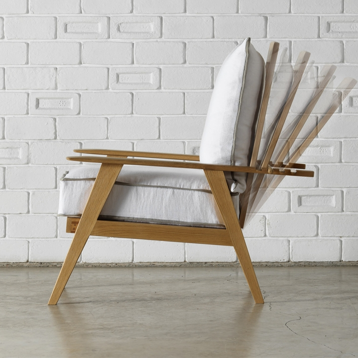 ART GROUP ARMCHAIRS 7.jpg